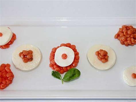 recettes cuisine mol馗ulaire les meilleures recettes de cuisine mol 233 culaire