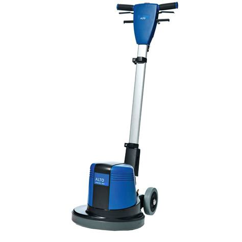 Floor Fine Hand Held Floor Polisher In 20 Polishing