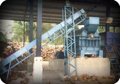 Coconut Dehusking Machine(id:5486342) Product details ...