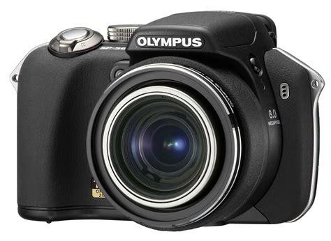Olympus Sp560 Uz Battery And Charger  Sp560 Uz Digital