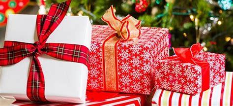 christmas coach holidays  doortourcom