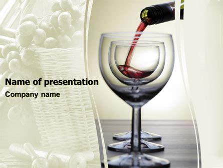 wine   template  google