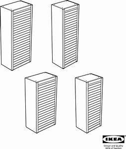 Jalousieschrank Küche Ikea : bedienungsanleitung ikea avsikt rolluikkast seite 1 von 36 d nisch deutsch englisch ~ Orissabook.com Haus und Dekorationen