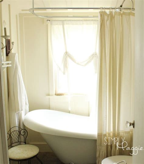 bathroom ideas for small bathrooms pictures cottage bathroom renovation before and after