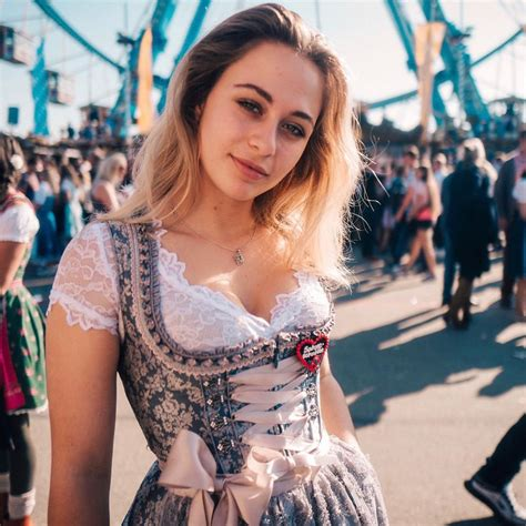 A stall on the grid in the feature race at abu dhabi ended his title chances; Sophia Floersch - German Racing Driver : PaddockWomen