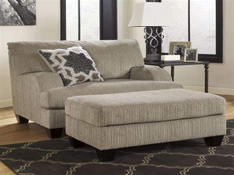 tips ideas overstuffed chairs  excellent armchair