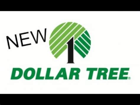 One Take Vlog A New Dollar Tree In Miami  Tacobay07  Youtube
