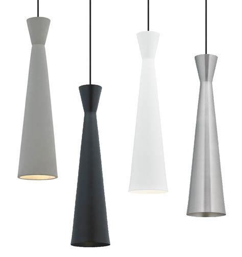 modern pendant lights tech modern black led line voltage mini hanging