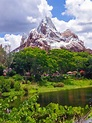 Expedition Everest, Bay Lake, Florida — by Wendy K ...