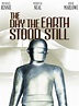The Day the Earth Stood Still (1951) - Robert Wise ...