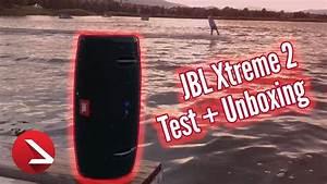 Beste Jbl Box : der beste bekommt eine fortsetzung jbl xtreme 2 ~ Kayakingforconservation.com Haus und Dekorationen