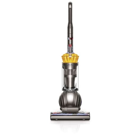 Dyson Dc40 Multi Floor Bagless Upright Vacuum by Dyson 207311 01 Dc66mf Multi Floor Upright Vacuum Cleaner