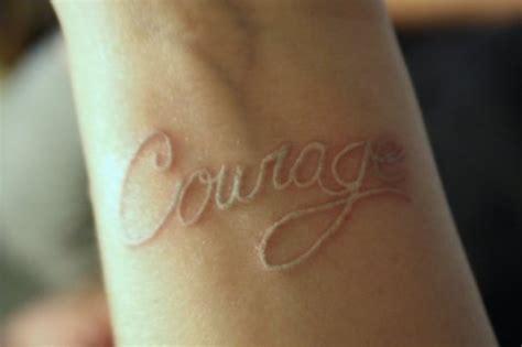 wrist  tumblr tattoo tattoos  wrist  girls tumblr