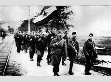 Yugoslav Partisans Wikipedia
