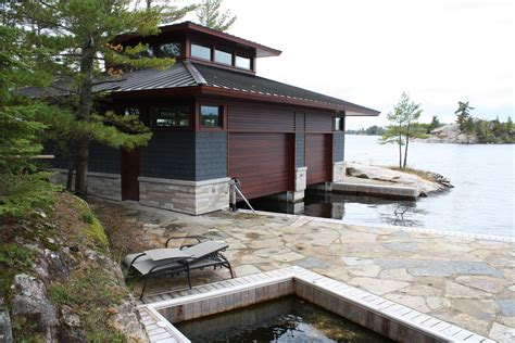 Boat House Ca by Boat Houses Boat Ports R J Machine
