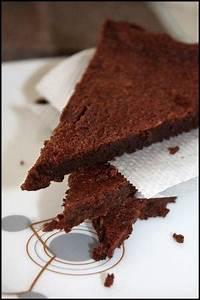 Plat A Gateau : g teau au chocolat extra plat paperblog ~ Teatrodelosmanantiales.com Idées de Décoration