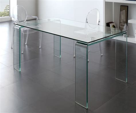 table de salle a manger rectangulaire table design verre hyalin zd1 tab r d 105 jpg