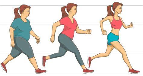 poids si鑒e auto toutes les astuces pour perdre du poids efficacement santé en parade