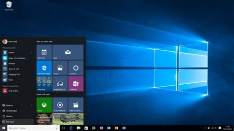 windows  zoom modus aktivieren  gehts chip