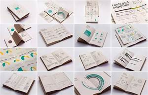Window Farms: Information Design Book — Information is ...