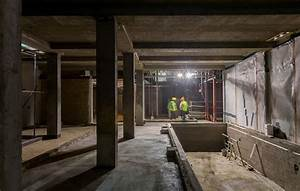 7 Things To Avoid When Building A London Basement