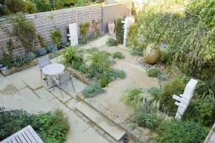 garden ideas uk on a budget garden design ideas on a