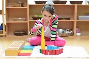 Los, Errores, M, U00e1s, Comunes, En, El, M, U00e9todo, Montessori