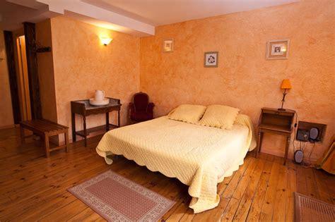 chambres d h es fr les florentines la chambre mandarine chambres d hôtes