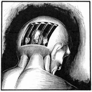 New Anti-Solitary Confinement Petition by the National ...