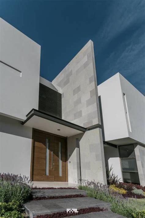 bardas modernas de concreto  decoracion de interiores