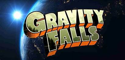 Gravity Falls Season Cancelled Makers Does Visxnews