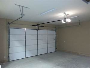 16x8 insulated garage door with liftmaster belt drive yelp for 16x8 insulated garage door