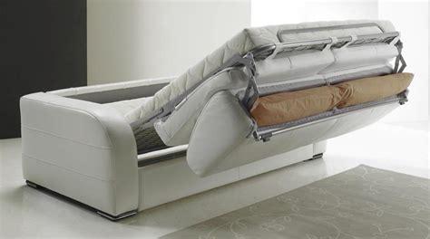 habitat canape lit canapé lit convertible couchage quotidien conforama