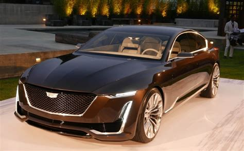 2020 Cadillac Fleetwood Series 75 by 2020 Cadillac Series 62 Release Date Interior Changes
