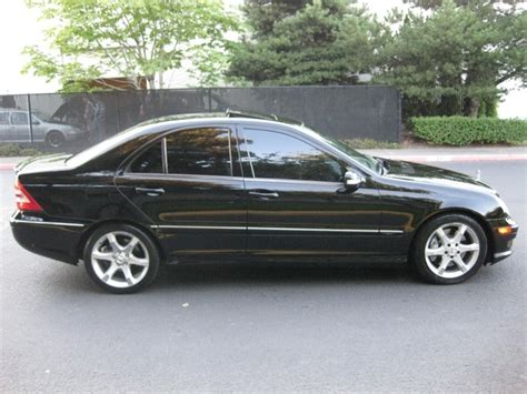 2007 Mercedesbenz C230 Sport Pkg. Consumers Car Insurance Dish Satellite Number. Cheap Car Insurance Bad Credit. Event Management Solutions Best Suv For Dogs. Good Nursing Schools In Texas