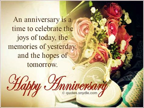 wedding anniversary quotes quotes and sayings