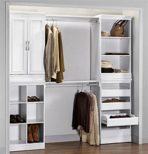 tips  apply closet organizer ideas midcityeast