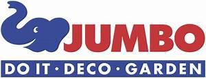 Do It Baumarkt : jumbo baumarkt wikipedia ~ Orissabook.com Haus und Dekorationen