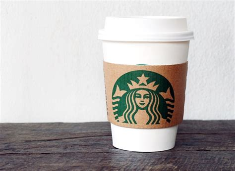 8 Ways To Slim Down Your Starbucks Order Organic Coffee Java Love Review Calories Low Fat Milk Bean Latte Iced No C Kosong Jobs Pocket Espresso For Weight Loss