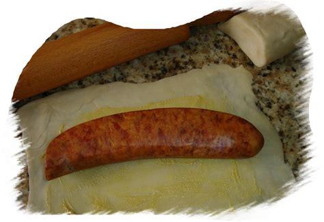 cuisiner des saucisses feuillet 233 s de boudin 28 images feuillet 233 s de