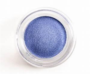 Make Up For Ever Aqua Seal  Camera Ready Cosmetics