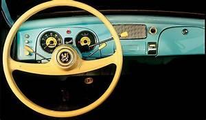 Garage Volkswagen 91 : 25 melhores ideias de louco por carros no pinterest pintura personalizada carros pintados de ~ Gottalentnigeria.com Avis de Voitures