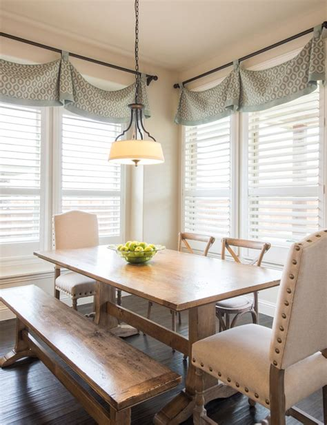 house  turquoise interiors  kathy rollins valance