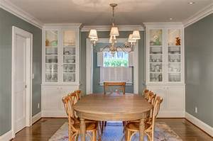 Built in corner cabinets dining room peenmediacom for Built in corner cabinets dining room