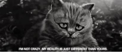 Crazy Alice Wonderland Fanpop