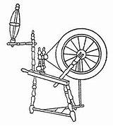 Spinning Embroidery Wheel Flickr Plantillas Patterns Para Beauty Sleeping Drawing Rhed Machine Pattern Drawings Stitch Spinnrad Wb Designs Sewing Types sketch template
