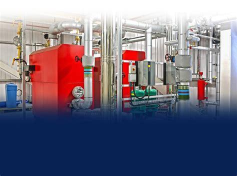 rf gansereit associates boiler gaskets boiler parts