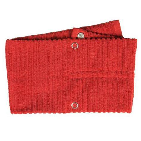 now designs kitchen towels now designs hanging tea towel 3558