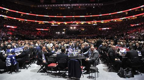round table sports arena new york islanders failures at the draft table page 5