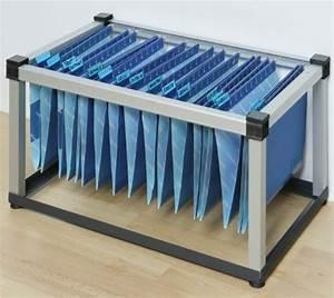 Tiroir Suspendu Ikea : support dossiers suspendus ikea table de lit ~ Melissatoandfro.com Idées de Décoration